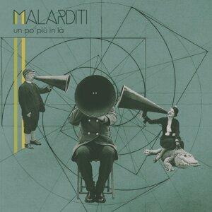 Malarditi 歌手頭像