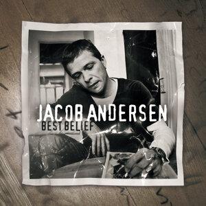 Jacob Andersen 歌手頭像