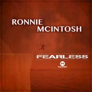 Ronnie McIntosh