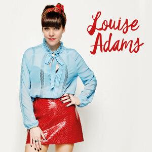 Louise Adams 歌手頭像
