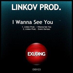 Linkov Prod. 歌手頭像