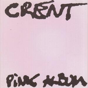 Kent Steedman & Crent, Kent Steedman, Crent 歌手頭像