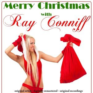 His Orchestra & Ray Conniff and His Orchestra 歌手頭像
