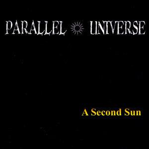 Parallel Universe 歌手頭像