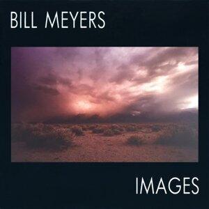 Bill Meyers 歌手頭像