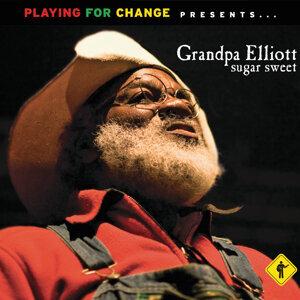 Grandpa Elliott