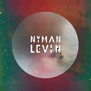 Nyman Levin 歌手頭像
