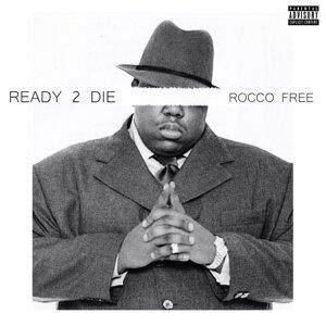 Rocco Free 歌手頭像