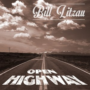 Bill Litzau 歌手頭像