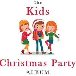 Santa & His Little Helpers, Winter Dreams, Winter Dreams, Santa & his Little Helpers 歌手頭像