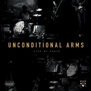 Unconditional Arms