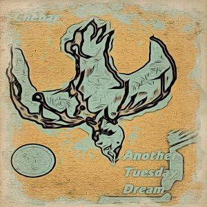 Another Tuesday Dream 歌手頭像