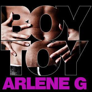 Arlene G