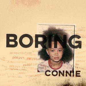 Connie Constance