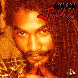 Jamelody
