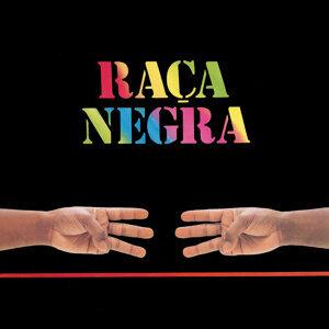 Banda Raça Negra 歌手頭像