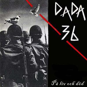 Dada 36 歌手頭像