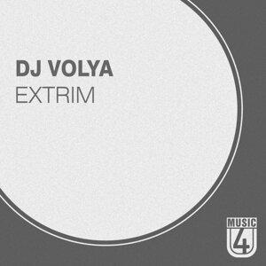 DJ Volya 歌手頭像