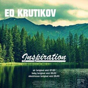 Ed Krutikov 歌手頭像