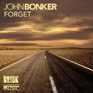 John Bonker 歌手頭像