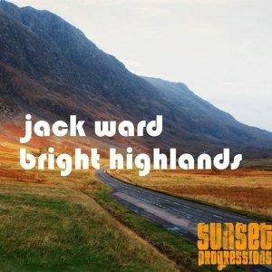Jack Ward
