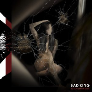 Bad King 歌手頭像