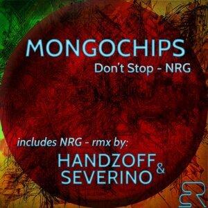 Mongochips 歌手頭像