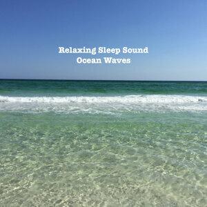 Relaxing Sleep Sound 歌手頭像
