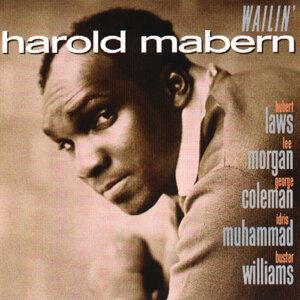 Harold Mabern 歌手頭像