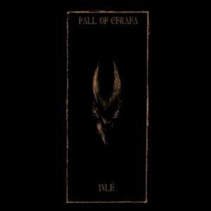 Fall Of Efrafa 歌手頭像
