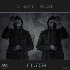 Albzzy & Trask 歌手頭像