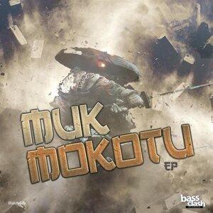 MuK feat. Skarz 歌手頭像