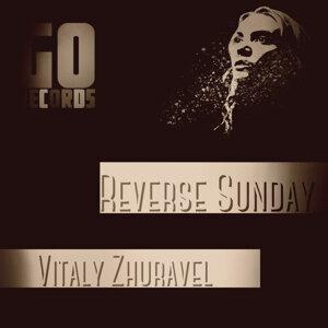 Vitaly Zhuravel 歌手頭像
