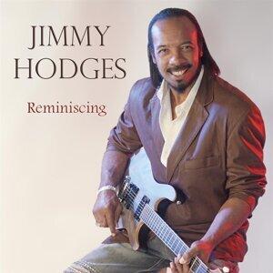 Jimmy Hodges 歌手頭像