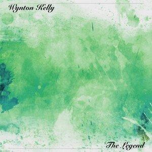 Wynton Kelly 歌手頭像