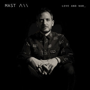 Mast 歌手頭像