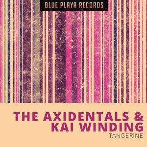 The Axidentals, Kai Winding 歌手頭像