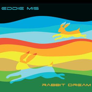 Eddie Mis 歌手頭像