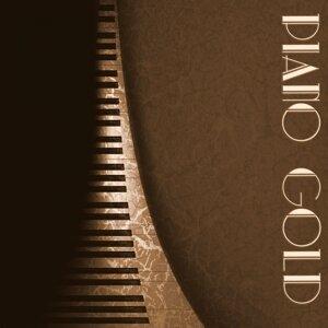 Romantic Piano Ensemble 歌手頭像