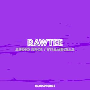 Rawtee 歌手頭像