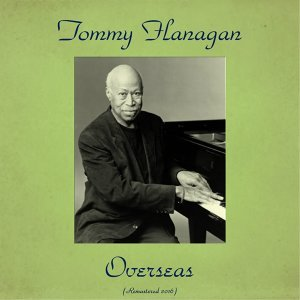 Tommy Flanagan Trio 歌手頭像