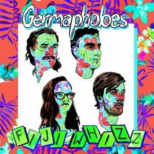 Germaphobes 歌手頭像