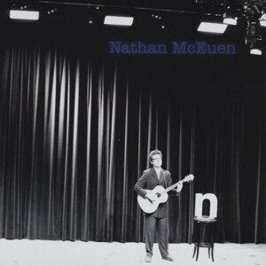 Nathan McEuen 歌手頭像