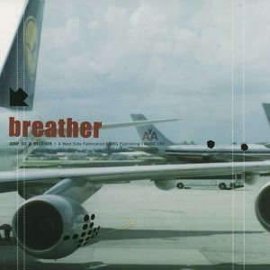 Breather 歌手頭像