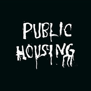 Public Housing 歌手頭像