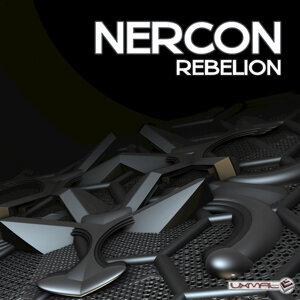 Nercon 歌手頭像