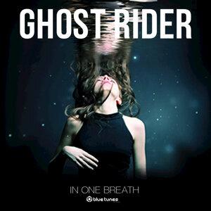 Ghost Rider 歌手頭像