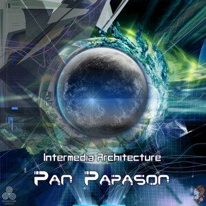 Pan Papason 歌手頭像