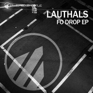 Lauthals 歌手頭像
