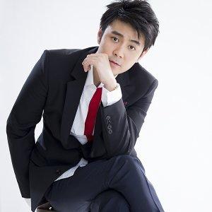 Jeremy Liu (劉子千)